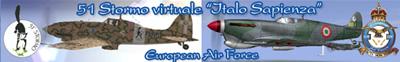 51° European Air Force