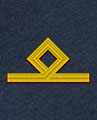 Sottotenente